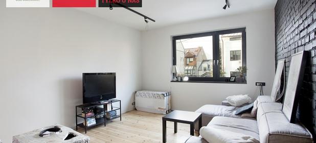 Dom na sprzedaż 240 m² Gdynia Orłowo Inżynierska - zdjęcie 1