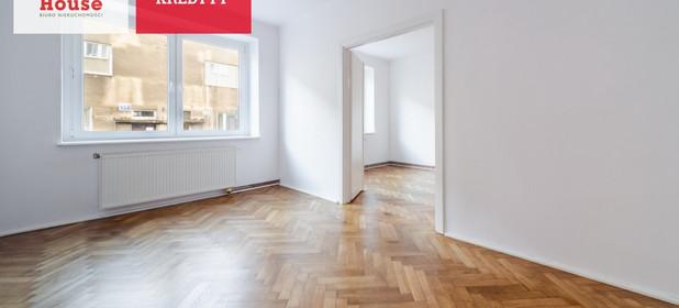 Mieszkanie na sprzedaż 63 m² Gdynia Wzgórze Św. Maksymiliana Mikołaja Reja - zdjęcie 3