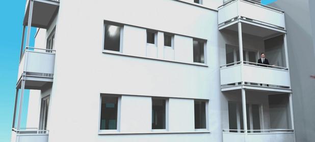 Dom na sprzedaż 240 m² Gdynia Orłowo Inżynierska - zdjęcie 3
