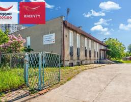 Morizon WP ogłoszenia   Biuro na sprzedaż, Gdynia Robotnicza, 844 m²   4758