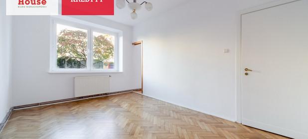 Mieszkanie na sprzedaż 63 m² Gdynia Wzgórze Św. Maksymiliana Mikołaja Reja - zdjęcie 2