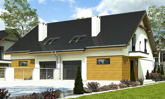Dom na sprzedaż <span>M. Wrocław, Wrocław, Fabryczna</span>