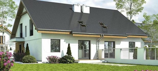 Dom na sprzedaż 138 m² M. Wrocław Wrocław Fabryczna - zdjęcie 2