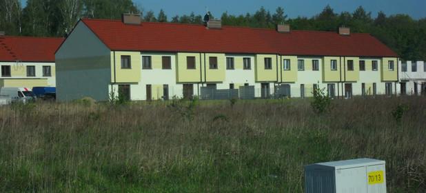 Działka na sprzedaż 840 m² M. Wrocław Wrocław Fabryczna - zdjęcie 2