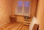 Morizon WP ogłoszenia | Mieszkanie na sprzedaż, Jelenia Góra Zabobrze, 46 m² | 7435