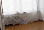 Morizon WP ogłoszenia | Mieszkanie na sprzedaż, Jelenia Góra Zabobrze, 39 m² | 7408
