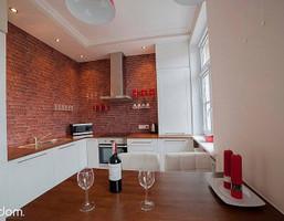 Morizon WP ogłoszenia | Mieszkanie na sprzedaż, Jelenia Góra Śródmieście, 58 m² | 7743