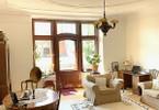 Morizon WP ogłoszenia | Mieszkanie na sprzedaż, Jelenia Góra Śródmieście, 117 m² | 8688