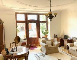 Morizon WP ogłoszenia   Mieszkanie na sprzedaż, Jelenia Góra Śródmieście, 117 m²   8688