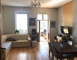 Morizon WP ogłoszenia | Mieszkanie na sprzedaż, Jelenia Góra, 94 m² | 8714