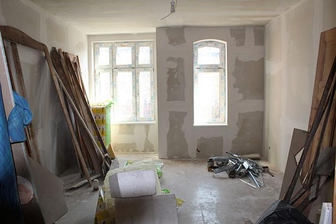 Morizon WP ogłoszenia | Mieszkanie na sprzedaż, Jelenia Góra Śródmieście, 163 m² | 5065