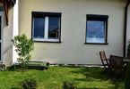Morizon WP ogłoszenia | Mieszkanie na sprzedaż, Jelenia Góra Zabobrze, 61 m² | 4096