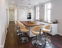 Morizon WP ogłoszenia | Mieszkanie na sprzedaż, Jelenia Góra Śródmieście, 128 m² | 7742