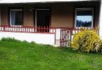 Morizon WP ogłoszenia | Mieszkanie na sprzedaż, Piechowice, 46 m² | 6090