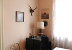 Morizon WP ogłoszenia | Mieszkanie na sprzedaż, Jelenia Góra Śródmieście, 70 m² | 3668