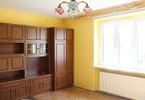 Morizon WP ogłoszenia | Mieszkanie na sprzedaż, Jelenia Góra Śródmieście, 66 m² | 1390