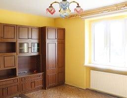 Morizon WP ogłoszenia   Mieszkanie na sprzedaż, Jelenia Góra Śródmieście, 66 m²   1390