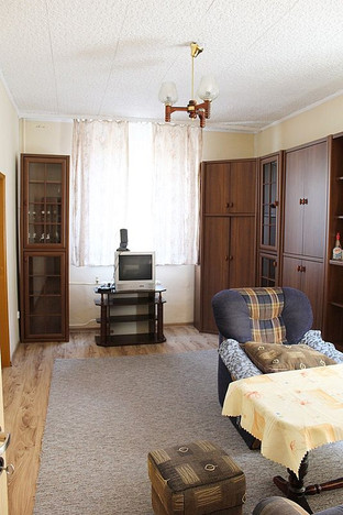 Morizon WP ogłoszenia | Mieszkanie na sprzedaż, Jelenia Góra Śródmieście, 54 m² | 1435