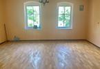 Morizon WP ogłoszenia | Mieszkanie na sprzedaż, Jelenia Góra Śródmieście, 57 m² | 7403