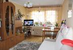 Morizon WP ogłoszenia | Mieszkanie na sprzedaż, Jelenia Góra, 42 m² | 1389