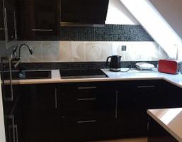 Morizon WP ogłoszenia | Mieszkanie na sprzedaż, Jelenia Góra, 56 m² | 7405
