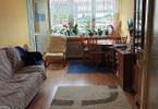 Morizon WP ogłoszenia | Mieszkanie na sprzedaż, Jelenia Góra Zabobrze, 36 m² | 7402