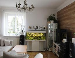 Morizon WP ogłoszenia | Mieszkanie na sprzedaż, Jelenia Góra Śródmieście, 86 m² | 9660