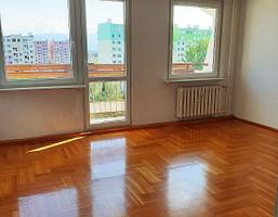 Morizon WP ogłoszenia | Mieszkanie na sprzedaż, Jelenia Góra, 60 m² | 8872