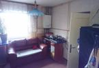 Morizon WP ogłoszenia | Mieszkanie na sprzedaż, Jelenia Góra, 34 m² | 3392