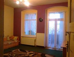 Morizon WP ogłoszenia | Mieszkanie na sprzedaż, Jelenia Góra Śródmieście, 156 m² | 2216