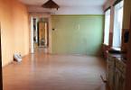 Morizon WP ogłoszenia | Mieszkanie na sprzedaż, Jelenia Góra Śródmieście, 101 m² | 0135