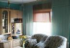 Morizon WP ogłoszenia | Mieszkanie na sprzedaż, Jelenia Góra Śródmieście, 53 m² | 9659