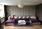 Morizon WP ogłoszenia | Mieszkanie na sprzedaż, Jelenia Góra, 98 m² | 6733