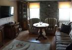 Morizon WP ogłoszenia | Mieszkanie na sprzedaż, Stara Kamienica, 30 m² | 1388
