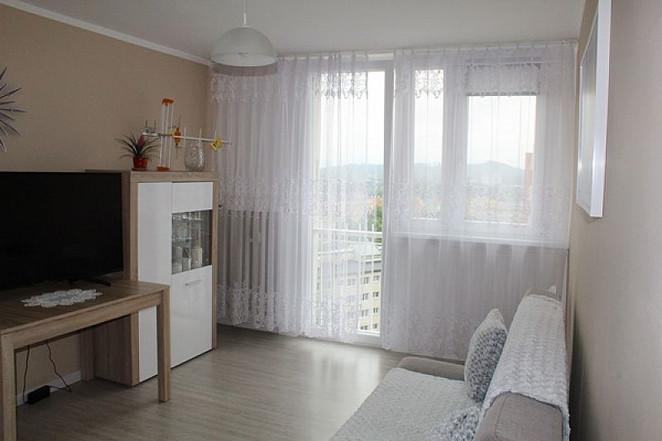 Morizon WP ogłoszenia | Mieszkanie na sprzedaż, Jelenia Góra Zabobrze, 39 m² | 4802