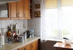 Morizon WP ogłoszenia   Mieszkanie na sprzedaż, Jelenia Góra Zabobrze, 51 m²   1542