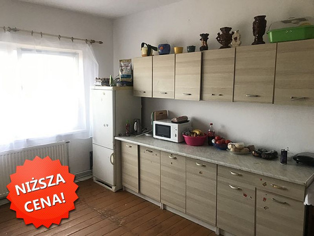 Morizon WP ogłoszenia | Mieszkanie na sprzedaż, Jelenia Góra Śródmieście, 62 m² | 4964