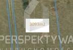 Morizon WP ogłoszenia | Działka na sprzedaż, Buchałów, 3093 m² | 8655