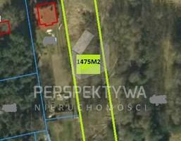 Morizon WP ogłoszenia | Działka na sprzedaż, Wilkanowo, 1475 m² | 4071