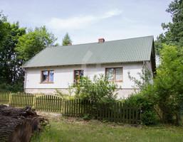 Morizon WP ogłoszenia | Dom na sprzedaż, Krosno Odrzańskie, 103 m² | 1197