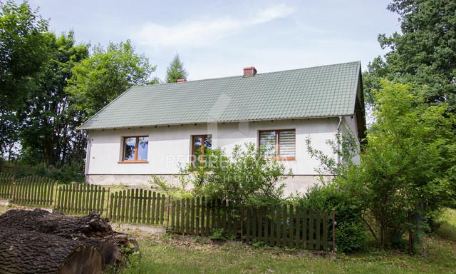 Dom na sprzedaż <span>Krośnieński, Krosno Odrzańskie</span>