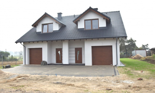 Dom na sprzedaż <span>Wejherowski, Luzino, Kębłowo</span>