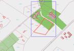 Morizon WP ogłoszenia   Działka na sprzedaż, Kamień Jastrzębia, 7680 m²   1404
