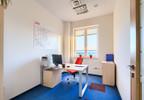 Biuro do wynajęcia, Warszawa Mokotów, 10 m² | Morizon.pl | 9472 nr2