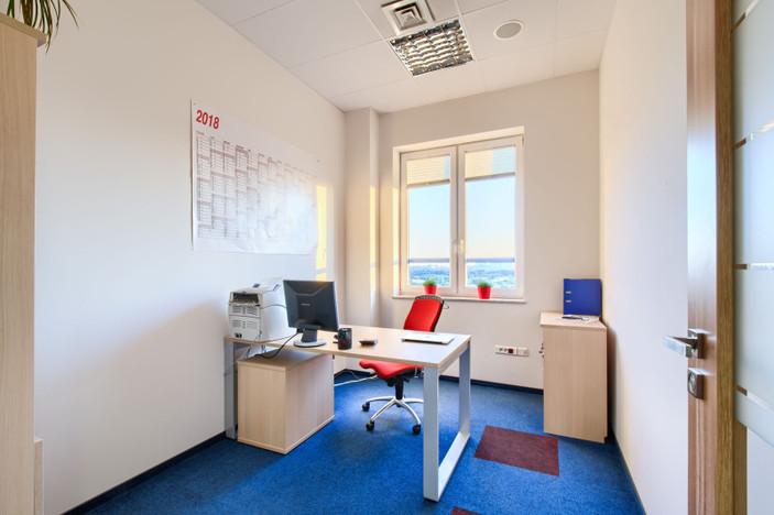 Biuro do wynajęcia, Warszawa Mokotów, 10 m² | Morizon.pl | 9472
