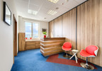 Biuro do wynajęcia, Warszawa Mokotów, 10 m² | Morizon.pl | 9472 nr5