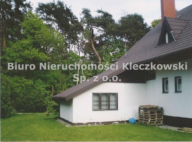 Morizon WP ogłoszenia | Dom na sprzedaż, Piotrowice, 150 m² | 3954