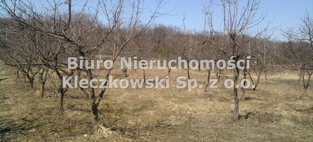 Działka na sprzedaż 1698 m² Lublin M. Lublin Wrotków Stary Gaj - zdjęcie 3
