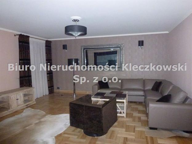 Morizon WP ogłoszenia | Mieszkanie na sprzedaż, Warszawa Mokotów, 139 m² | 7932