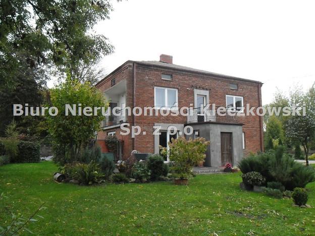 Morizon WP ogłoszenia | Dom na sprzedaż, Dragany, 200 m² | 3952